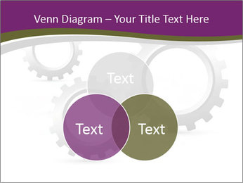 0000072769 PowerPoint Templates - Slide 33
