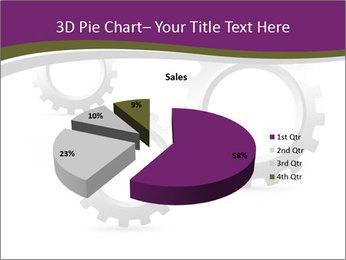 0000072769 PowerPoint Template - Slide 35