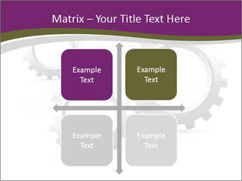 0000072769 PowerPoint Templates - Slide 37