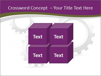 0000072769 PowerPoint Template - Slide 39