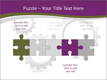 0000072769 PowerPoint Templates - Slide 41