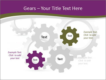 0000072769 PowerPoint Templates - Slide 47