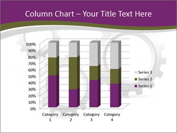 0000072769 PowerPoint Templates - Slide 50