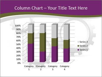 0000072769 PowerPoint Template - Slide 50