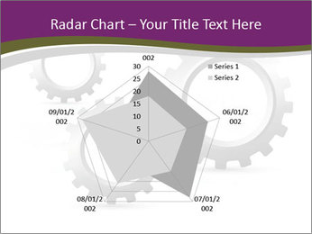 0000072769 PowerPoint Template - Slide 51