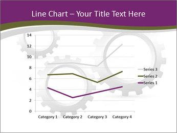 0000072769 PowerPoint Template - Slide 54