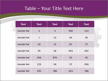 0000072769 PowerPoint Template - Slide 55