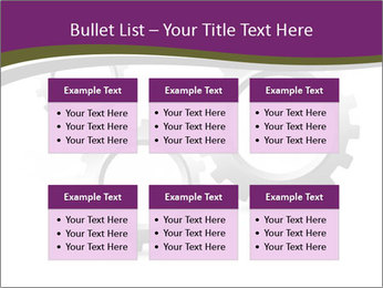 0000072769 PowerPoint Template - Slide 56
