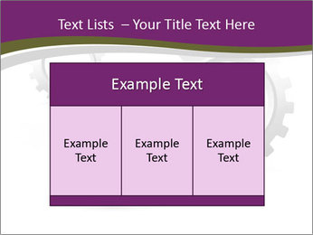 0000072769 PowerPoint Templates - Slide 59