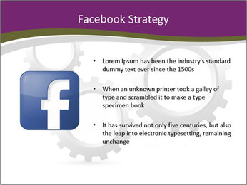 0000072769 PowerPoint Templates - Slide 6