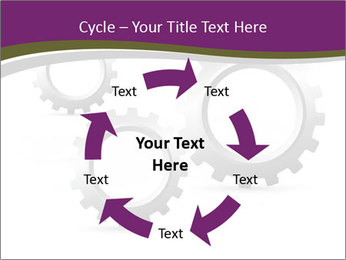 0000072769 PowerPoint Templates - Slide 62