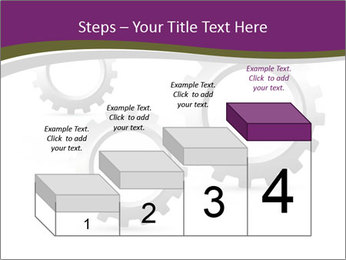 0000072769 PowerPoint Templates - Slide 64