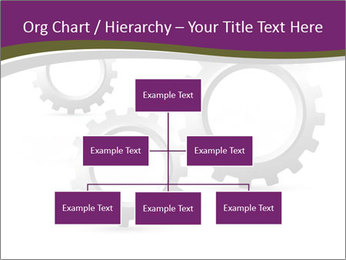 0000072769 PowerPoint Templates - Slide 66