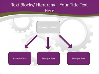 0000072769 PowerPoint Templates - Slide 69