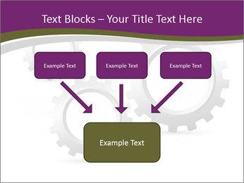0000072769 PowerPoint Template - Slide 70