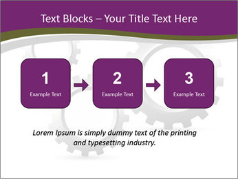 0000072769 PowerPoint Templates - Slide 71