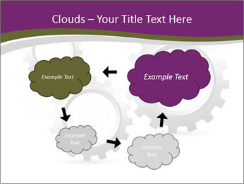 0000072769 PowerPoint Templates - Slide 72