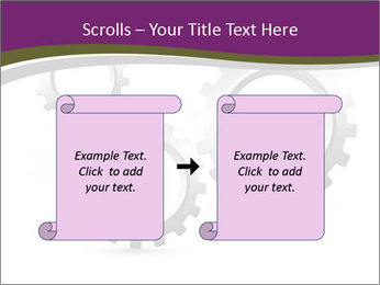 0000072769 PowerPoint Templates - Slide 74
