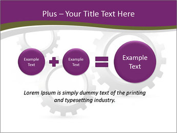0000072769 PowerPoint Templates - Slide 75
