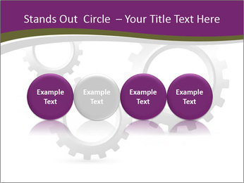 0000072769 PowerPoint Templates - Slide 76