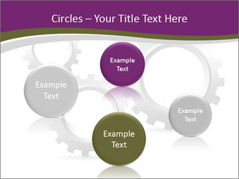 0000072769 PowerPoint Templates - Slide 77
