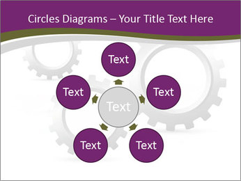 0000072769 PowerPoint Templates - Slide 78