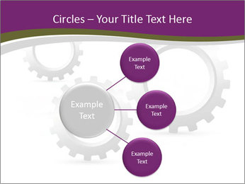0000072769 PowerPoint Templates - Slide 79