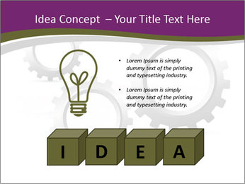 0000072769 PowerPoint Templates - Slide 80