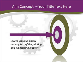 0000072769 PowerPoint Templates - Slide 83