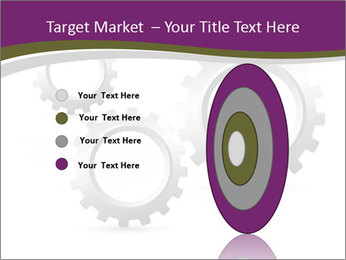 0000072769 PowerPoint Templates - Slide 84