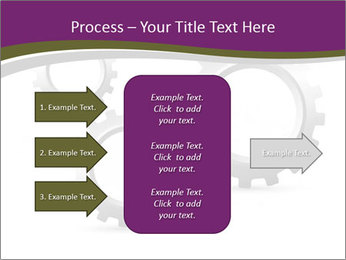0000072769 PowerPoint Templates - Slide 85