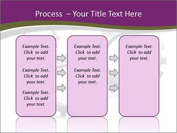 0000072769 PowerPoint Template - Slide 86