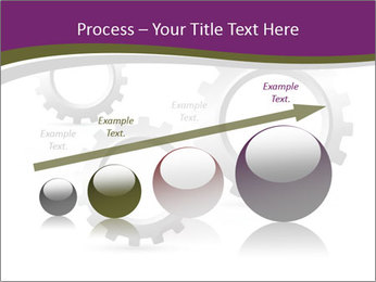 0000072769 PowerPoint Templates - Slide 87