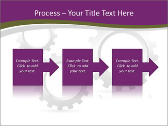 0000072769 PowerPoint Templates - Slide 88