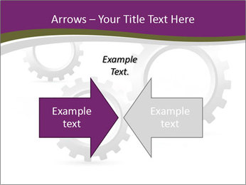 0000072769 PowerPoint Templates - Slide 90