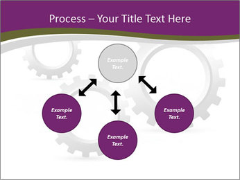 0000072769 PowerPoint Templates - Slide 91