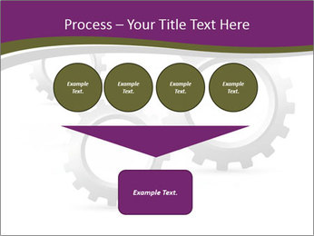 0000072769 PowerPoint Templates - Slide 93