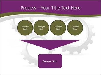 0000072769 PowerPoint Template - Slide 93