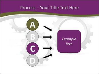 0000072769 PowerPoint Templates - Slide 94