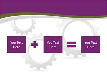 0000072769 PowerPoint Templates - Slide 95