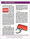 0000072769 Word Template - Page 3