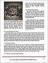0000072769 Word Templates - Page 4