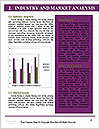 0000072769 Word Templates - Page 6