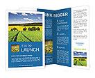 0000072770 Brochure Template