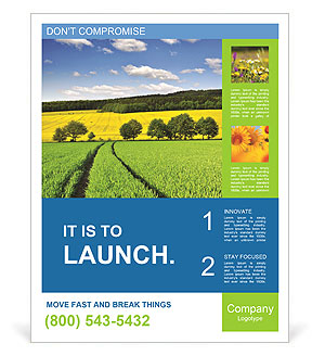 0000072770 Poster Template
