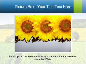 0000072770 PowerPoint Template - Slide 16