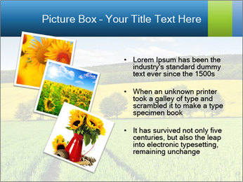 0000072770 PowerPoint Template - Slide 17