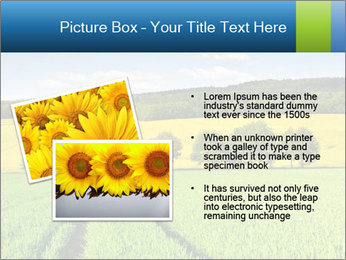 0000072770 PowerPoint Template - Slide 20