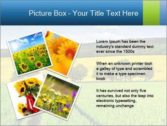 0000072770 PowerPoint Template - Slide 23