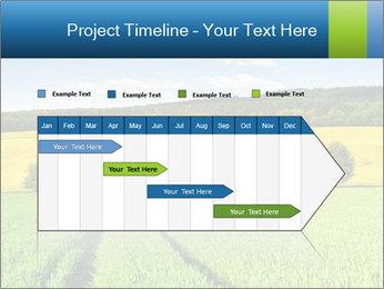 0000072770 PowerPoint Template - Slide 25